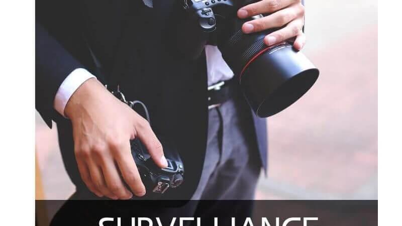 surveillance-investigation