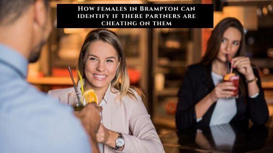cheating-private-investigator