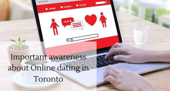 online-dating-toronto